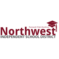 Northwest ISD Logo